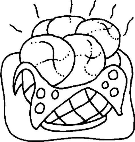 dibujos de comida chatarra para colorear imagui gastronomia mexico dibujos para colorear imagui