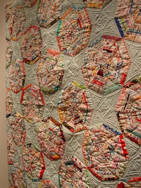 1000 images about spiderweb quilts on