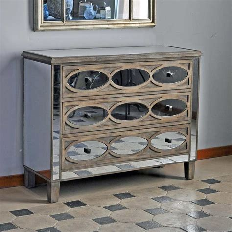 Commode Mirroir by Commode Quot Fifties Quot Miroir