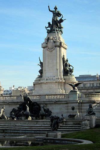 300 Wonderful Destinations Fransiska Merinda 300 best images about monumentos y estatuas on sculpture barcelona and mexico city