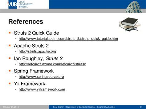tutorialspoint zend framework web application frameworks web technologies 1019888bnr