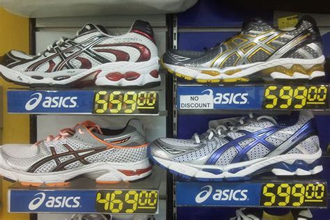 sport shoes malaysia 83prtu84 asics malaysia