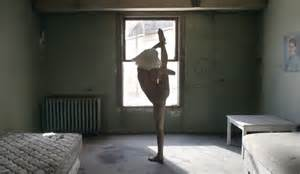Song By Sia Chandelier Music Video Sia Chandelier Booooooom Create