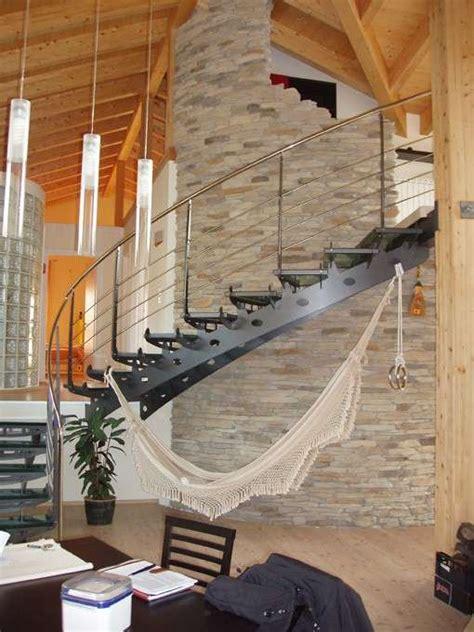 pareti interne in pietra naturale decorare pareti interne in pietra foto 14 40 design mag