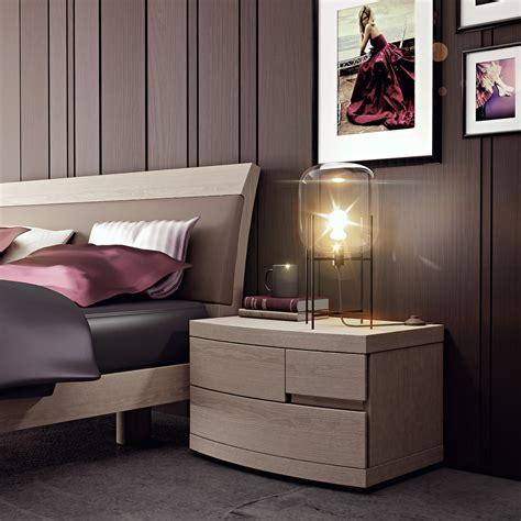 mobili fazzini letto fazzini new lekurve arredamenti franco marcone