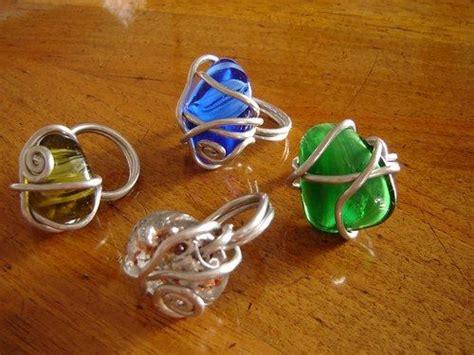 tende con anelli incorporati oltre 25 fantastiche idee su anelli fai da te su