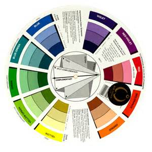 makeup color wheel biotouch permanent makeup color wheel accessory tools