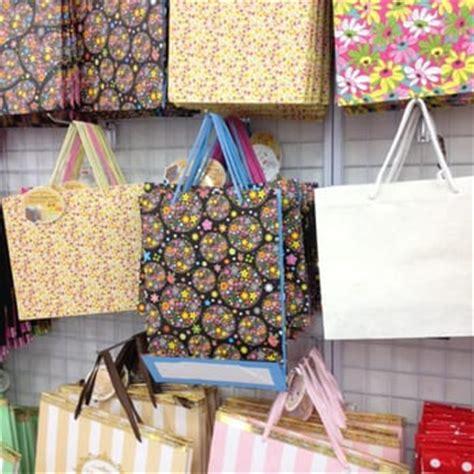 Daiso Gift Card - daiso japan 381 photos 92 reviews bargain shops 5131 beach blvd buena park