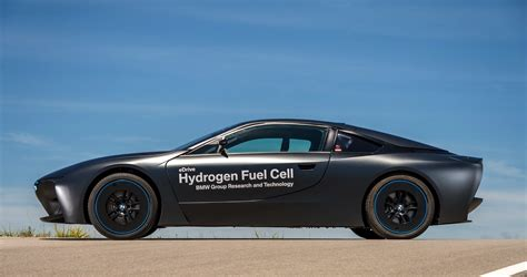 Auto Brennstoffzelle by Hydrogen Fuel Cell Cars Advantages Vs Disadvantages