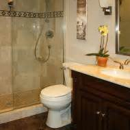 small bathroom ideas photo gallery small bathroom ideas photo gallery