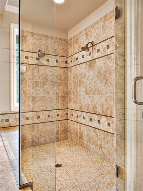 bathroom tiling ideas pictures 1000 images about bathroom tile ideas on traditional bathroom tile design and