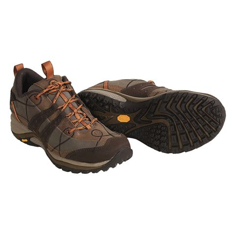 metro shoes for merrell siren metro shoes for 1575d save 55