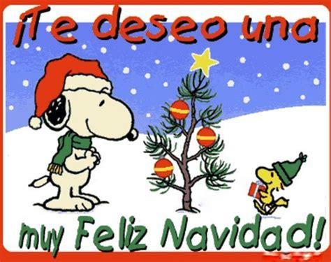 imagenes de feliz navidad para los amigos feliz navidad a mejor amiga para facebook imagenes de