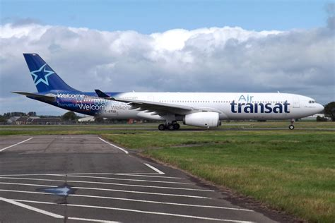 avion air transat siege file c gtsd a330 air transat 9548320537 jpg wikimedia