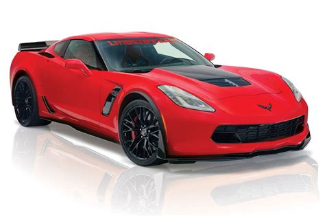 Win A Corvette Sweepstakes - video win two corvettes with the 2015 corvette dream giveaway corvette sales