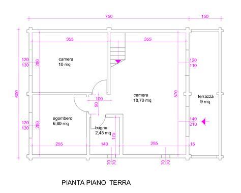 progetto casa 90 mq progetti di in legno casa 90 mq