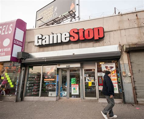 gamestop is launching a game rental subscription called