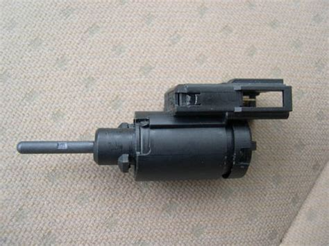 Epc Barcelona 1 ayuda motor vag gasolina 1 6 se enciende el chivato