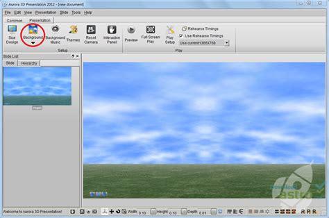 templates for aurora 3d presentation aurora 3d presentation 2017 12 04 18 activator