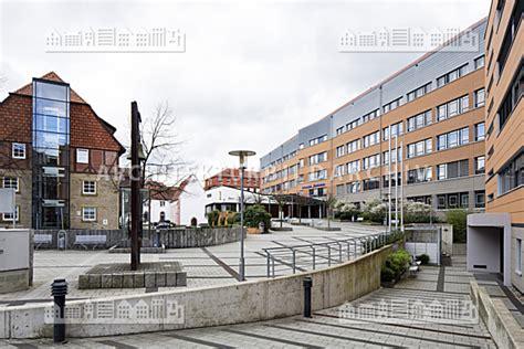 st bernward krankenhaus hildesheim architektur bildarchiv