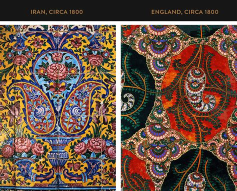 paisley pattern history a brief and amusing history of paisley suzy quilts