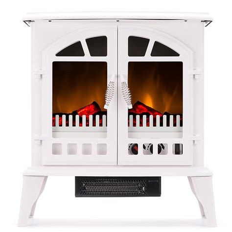 best electric fireplaces review t reviewspy