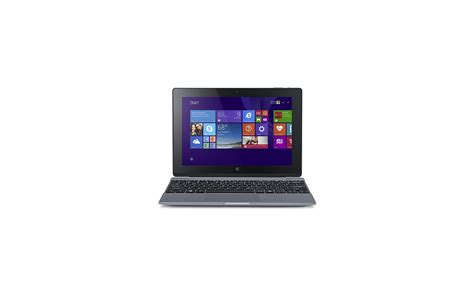 acer aspire one s1002 124h acer aspire one 10 s1002 17l5 zilver specificaties