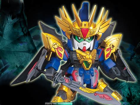sd gundam wallpaper hd got7 hd wallpapers page 6