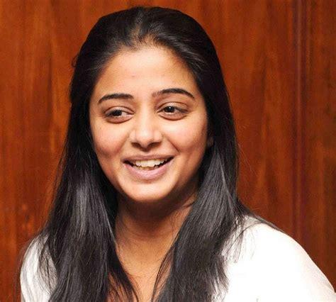 tamil actress without makeup kollywood celebrities apexwallpapers indian actors without makeup tamil actresses without makeup