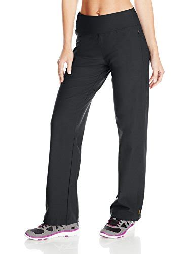 comfortable trousers for air travel best travel pants for women comfortable functional