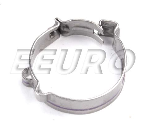 Boom Claps 21 5mm 0069971990 genuine mercedes hose cl 21 5 22 5mm free shipping available