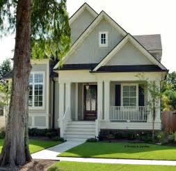 Bungalow House 25 Best Bungalow House Plans Ideas On Pinterest