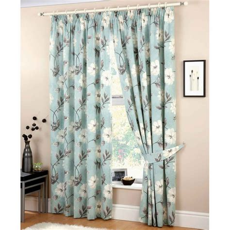 Blue Bedroom Curtains Uk Fabulous White And Blue Curtains For Bedroom With Navy Uk