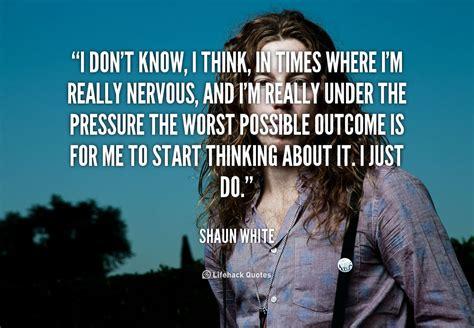 shaun t quotes shaun t motivational quotes quotesgram