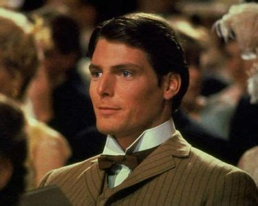 christopher reeve movies christopher reeve movies google search christopher