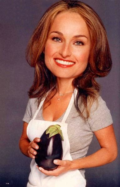 she s a bobblehead giada at home page 1 ar15