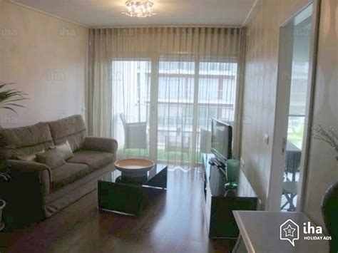appartamenti in affitto lisbona appartamento in affitto a lisbona iha 69519
