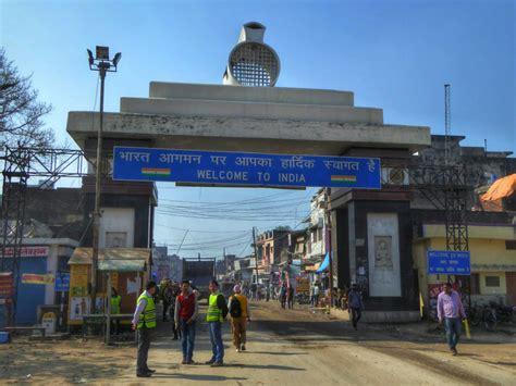 ufficio visti india varanasi holi festival e la cacca sacra 187 in viaggio