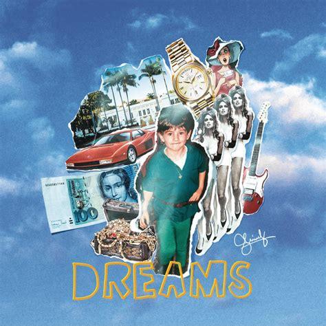 Genius 1000x 1 shindy dreams lyrics genius