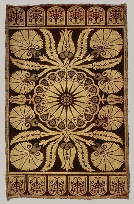 Ottoman Arts 17 Best Images About Ottoman Textiles On Istanbul Bursa And Turkey