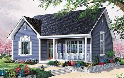 small log house plans with photos small house plans and