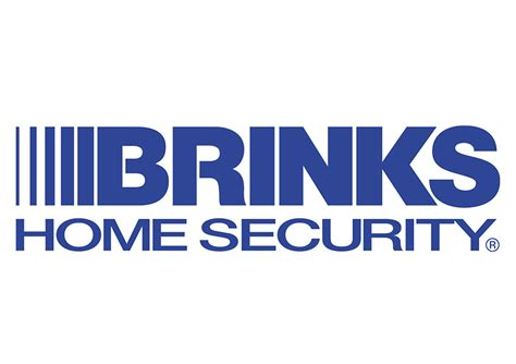brinks home security systems reviews who what