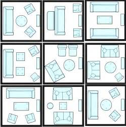 Living Room Furniture Layout Math Worksheet Living Room Furniture How To Set Up Your Apartment
