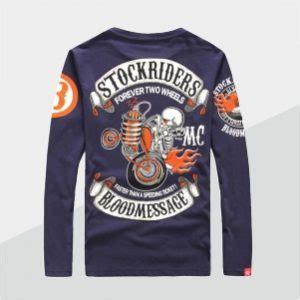 Kaos Murah Souvenir Dunia Swedia payung souvenir promosi percetakan murah surabaya