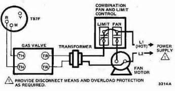 TT_T87F_0002_2Wg_DJFs wiring single pole thermostat 240v heater 12 on wiring single pole thermostat 240v heater