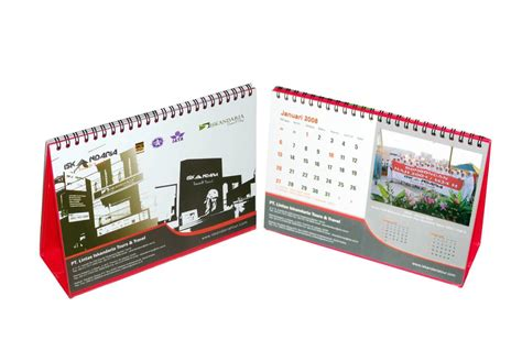 Ac Duduk Dan Gambarnya jual kalender meja harga murah jakarta oleh toko cahaya
