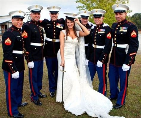 93 best images about US Marine Wedding on Pinterest   Mansions, Marine cake and Military