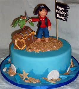 piraten kuchen 220 ber 1 000 ideen zu piratentorte auf