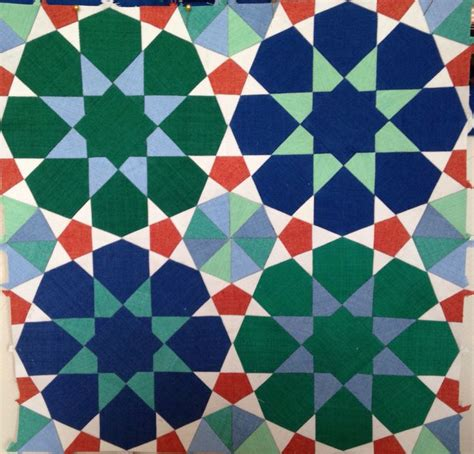 pattern of english paper 17 best images about quilts blocks paper piecing on
