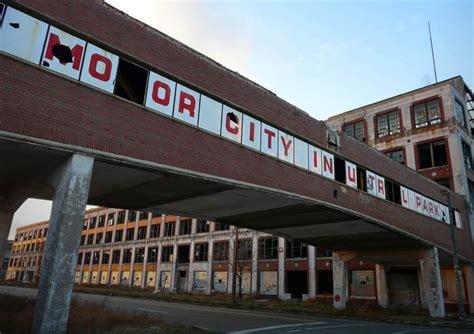 motor city motor city detroit atlanta black